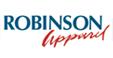 robinson apparel